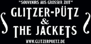 (C)opyright by GlitzerPütz & the Jackets